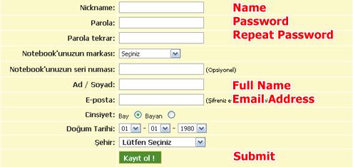 eset-nod32-form-01