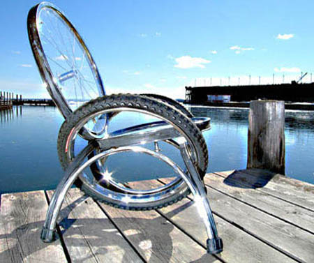 http://www.altafsayani.com/wp-content/uploads/2008/12/unusual-chair-designs-09.jpg